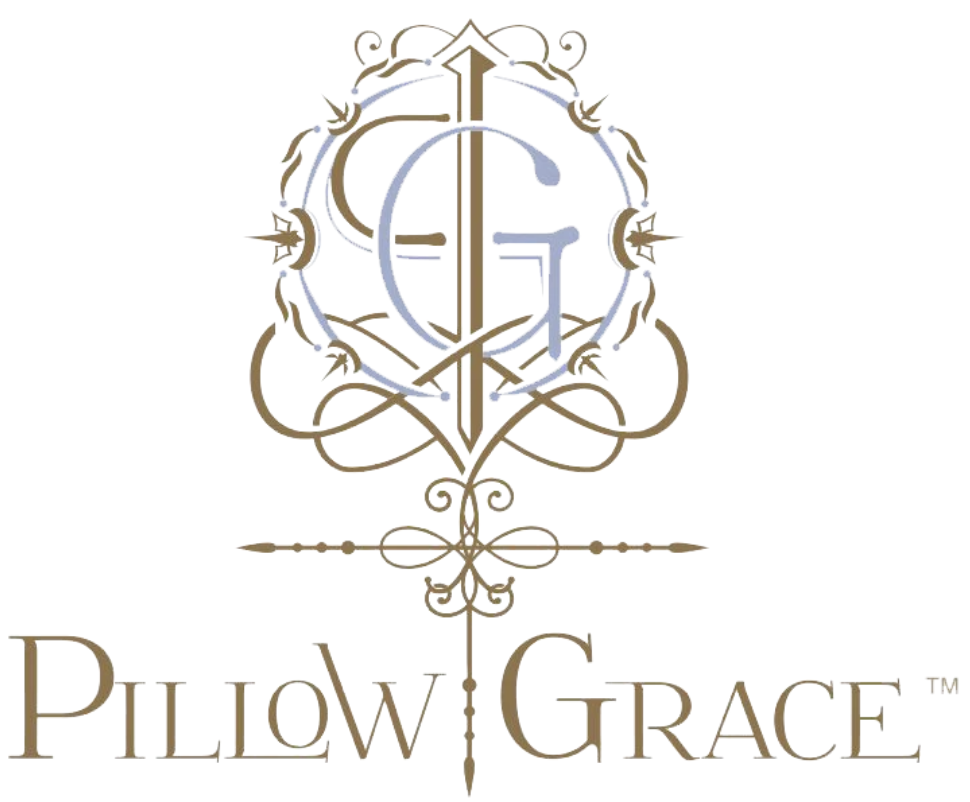 PillowGrace